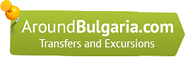 Around Bulgaria - Airport Transfers and Day Tours