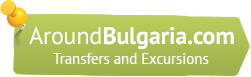AroundBulgaria.com - Transfers and Excursions