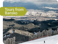 Tours-from-Bansko