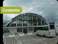 Constanta Airport