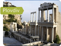 Plovdiv-mini2