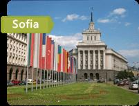Sofia3used