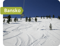 bansko-mini2used