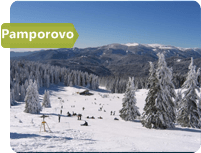 pamporovo-mini1