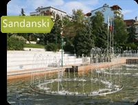 sandanski-miniused