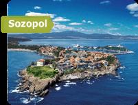 sozopol1used (1)