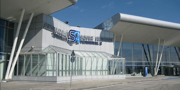 Sofia Airport Transfer Service 24 7 Taxi Book Now