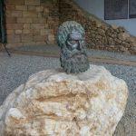 Thracian-Kings