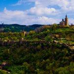 Veliko Tarnovo 2