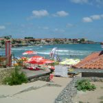 Private day tour to Nessebar and Sozopol - 6
