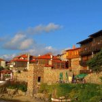 Private day tour to Nessebar and Sozopol - 5
