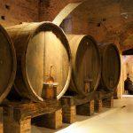 Winery Tour Bulgaria