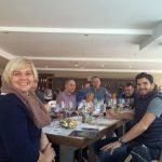 Bulgaria Wine Tour