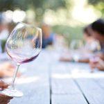 Bulgaria Wine Tasting