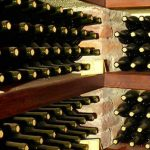 Taste the Bulgarian wines