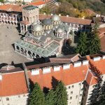 Rila Monastery 5