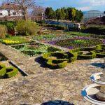 Botanical Garden in Balchik 2