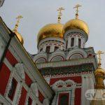 Русская церковь - Шипка