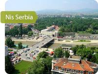 Sofia-Nis