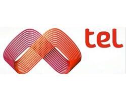 Мобильный оператор M-TEL в Болгарии