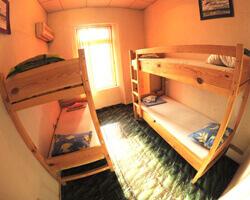 Хостелы - недорогое жилье в Болгарии