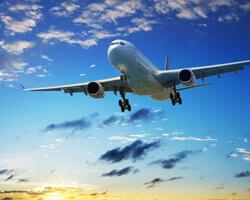 Как купить дешевые авиабилеты в Болгарию
