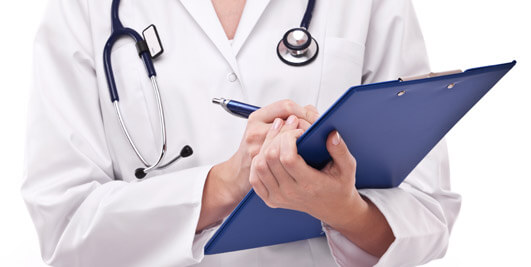 Medical services for tourists in Bulgaria